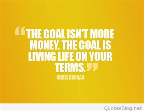 quotes  sayings  money