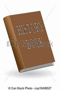 History Book Clipart - Clipart Suggest