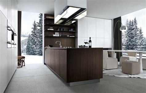 la cuisine de a à z adventurous design quest twelve kitchen by carlo colombo