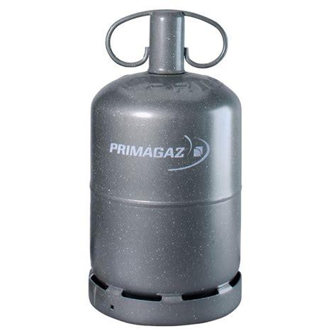 nouvelle activit 233 vente de bouteille de gaz bianucci