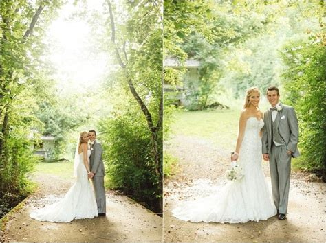 17 best images about dara s garden knoxville wedding