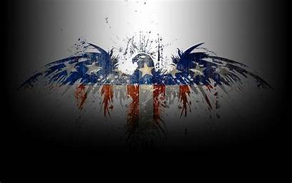 Eagle American 4k Wallpapers Eagles 1080p Backgrounds
