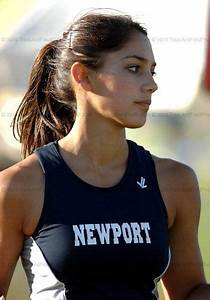 43 best Allison Stokke images on Pinterest | Beautiful ...