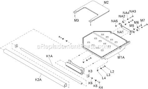mk 660 tile saw wiring diagram mk 660 tile saw wiring diagram 30 wiring diagram images