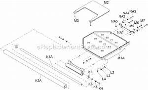 Mk 101 Tile Saw Wiring Diagram