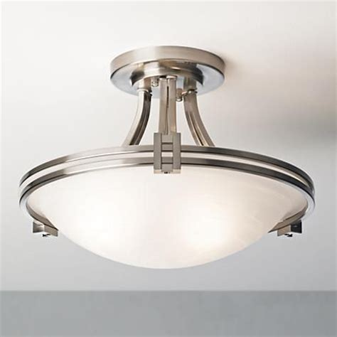 4 bulb kitchen light fixture 317 best images about kitchen designs on 7347