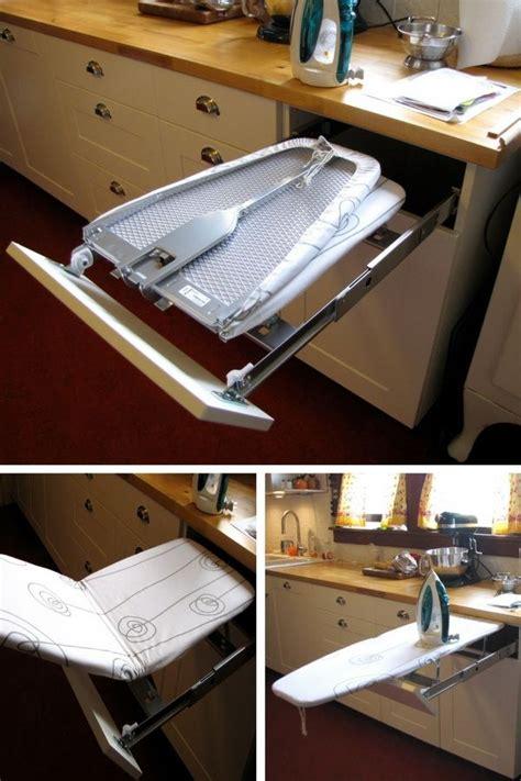kamasoutra dans la cuisine les 25 meilleures idées concernant organisation de tiroir