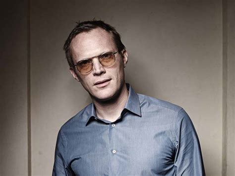 Paul Bettany Wallpapers - Wallpaper Cave