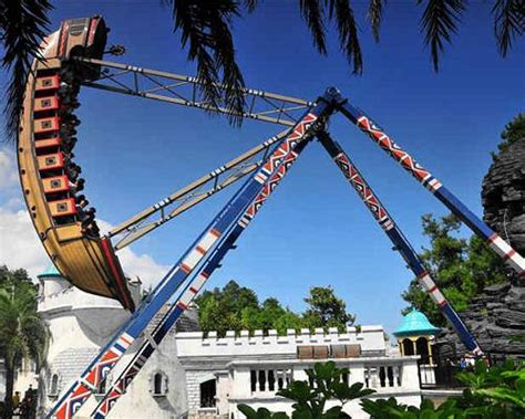 Pirate Boat For Sale by Pirate Ship Ride For Sale Top Quality Amusement Park Ride