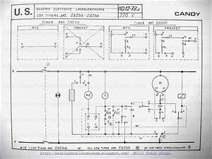 Ge Washing Machine Gcvh6800j1ms Wiring Diagram