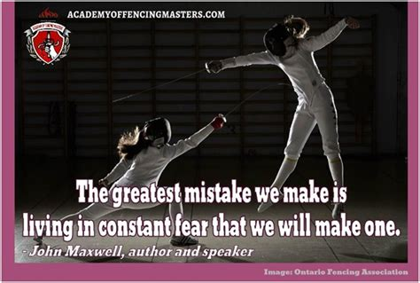 Fencing Memes - 7 inspiring fencing memes academy of fencing masters blog