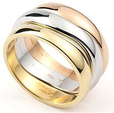 different colors of gold types of gold colors karats coatings