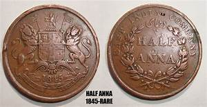 RARE INDIAN COINS | Welcome to the world of Rare Indian ...