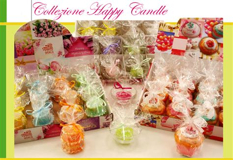 Candele Bologna by Candele Partecipazioni Matrimonio Bologna