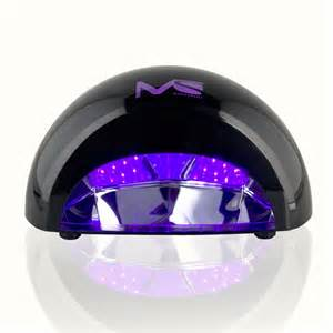 2014 holiday gift ideas led uv nail l recommendations