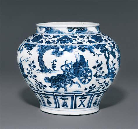 garth clark mind mud ai weiweis conceptual ceramics