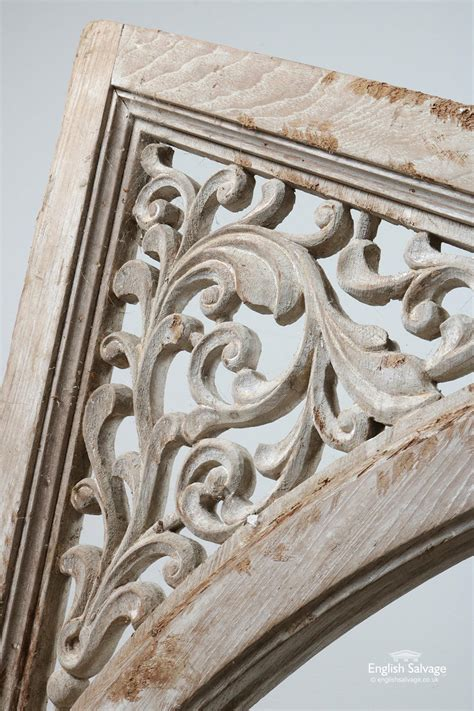 Hardwood Corbels by Ornate Carved Hardwood Brackets Corbels