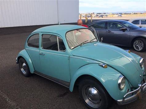 volkswagen beetle 1967 classifieds for 1967 volkswagen beetle 15 available