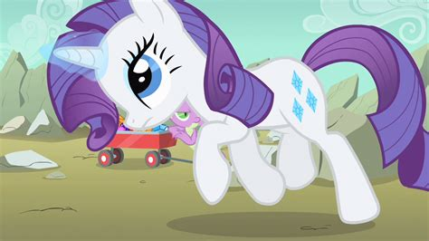 categorymy  pony animated foot scene wiki