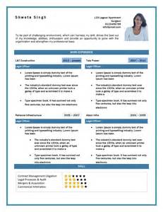 resume format for business analyst profile summary ceo resume ceo cv ceo resume sles ceo resume sle resumewritingexperts in