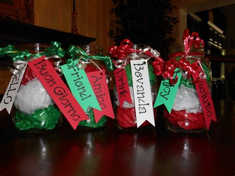 Italian Decorations For Home: 17 Best Images About Party Ideas- Italian Night At School
