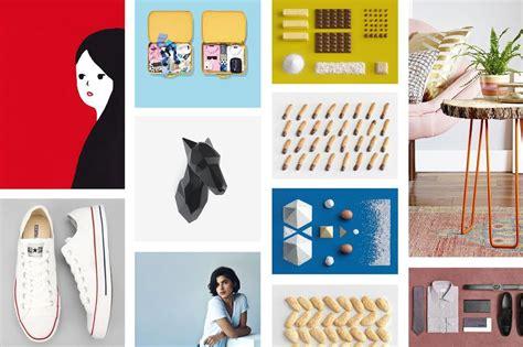 Best Decorating Blogs 2014 by Las Mayores Tendencias Para El 2015 Seg 250 N Cut