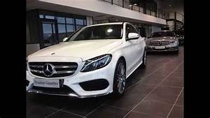 Leroyer Mercedes : mercedes classe c 220 bluetec fascination youtube ~ Gottalentnigeria.com Avis de Voitures