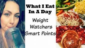 Weight Watchers Smartpoints Berechnen 2016 : what i eat on weight watchers smart points youtube ~ Themetempest.com Abrechnung