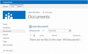 sharepoint workspace approval workflow in sharepoint 2013 With sharepoint document workflow