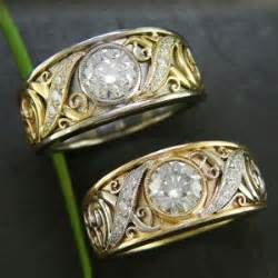design your own engagement ring from scratch be a part of your own ring design start from scratch and