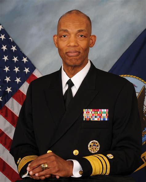 filing  seal rape case triggers call  top navy