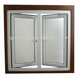 frosted glass bathroom window design buy window design With bathroom window glass styles