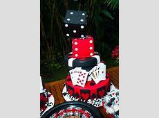 tortas para 15 años de casino las vegas 3 15 años
