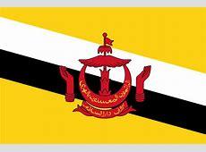 Brunei Flag Pictures