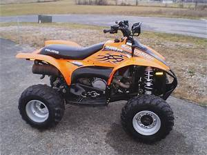 Polaris Scrambler 500 : 2010 polaris scrambler 500 atv review 4wdirt motorcycles catalog with specifications ~ Medecine-chirurgie-esthetiques.com Avis de Voitures