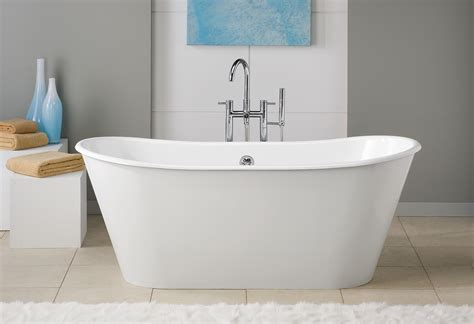 bath tubs iris cast iron bath cheviot products