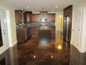 engineered hardwood floors cost images furnishing and design interior wood flooring ideas