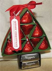 211 best images about DIY Gift Ideas on Pinterest