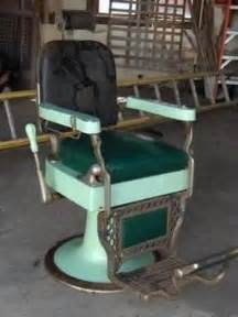 500 antique barber chair for sale for sale in fairlawn