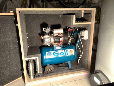 Wohnprojekte Wenn Viele Miteinander Bauen by Schallschutz F 252 R Kompressor
