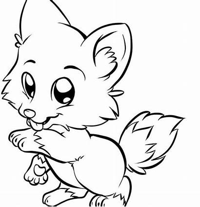 Coloring Pages Animal Printable Watermelon Colorings Getcolorings