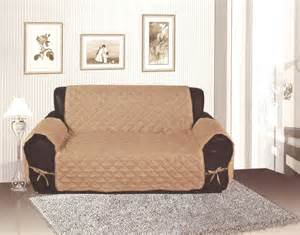 Sofa Covers Bed Bath And Beyond by Leather Sofa Covers Ready Made Sofa Covers Ready Made Uk