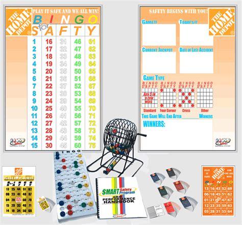 bingo supplies bingo machines bingo paper  bingocom
