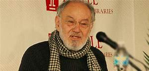 Hasan Azad, Author at The Islamic Monthly