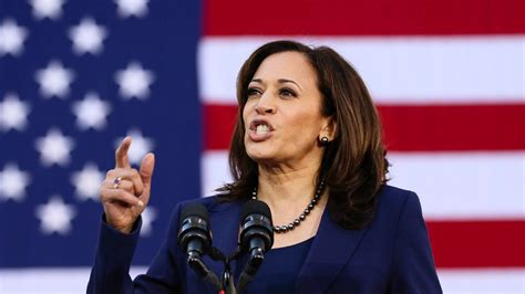 Kamala harris (born kamala devi harris) is an american politician and attorney who is the vice kishwar chowdhury biography, age, husband, parents, family, religion, neck, wiki, masterchef. Kamala Harris's dad: Our family wants to 'dissociate ourselves from this travesty' : politics