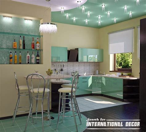 kitchen pendant lighting ideas top tips for kitchen lighting ideas and designs