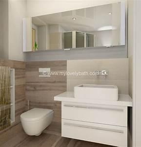 Ideen Für Kleine Badezimmer : badezimmer klein downshoredrift com ~ Bigdaddyawards.com Haus und Dekorationen