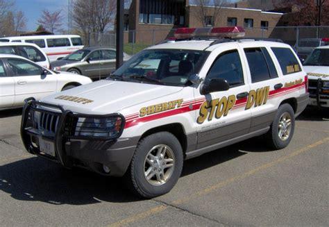 judge   send drunk driver  prison  killing