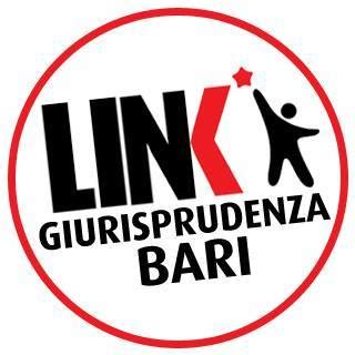 cacucci libreria bari bookcrossing giurisprudenza home