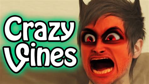 22 Crazy Vines (that Don't Exist)  Youtube